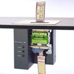 Datamax SV-3306