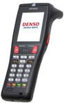 Denso BHT-805BW