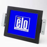 Elo Entuitive 1247L