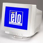 Elo Entuitive 1525C