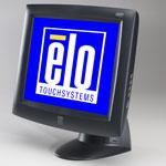 Elo Entuitive 1525L