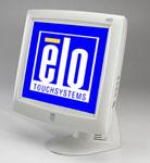 Elo Entuitive 1526L Medical