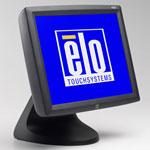 Elo Entuitive 1529L