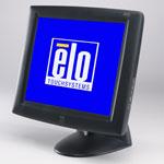 Elo Entuitive 1725L