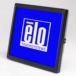 Elo Entuitive 1749L
