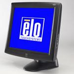 Elo Entuitive 1825L