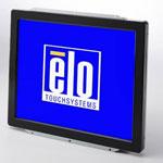 Elo Entuitive 1947L