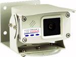 Electronics Line EL-8720DN-X