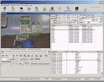 Electronics Line ETV-POS