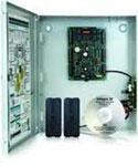 Electronics Line Accessory