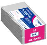 Epson ColorWorks C3500 Ink