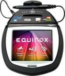 Equinox Optimum L4150