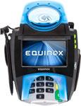 Equinox L5200