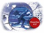 EverFocus PowerCon Pro 4.0