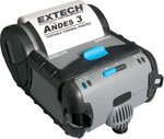 Extech Andes 3R