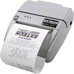 Extech S4000T Portable