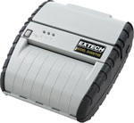 Extech S4500THS Portable