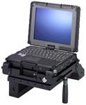 Getac E100 Accessories