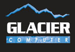 Glacier Software