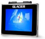 Glacier S9000
