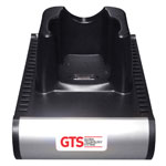 Global Technology Systems Charger-Cradle