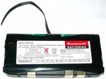 Global Technology Systems Intermec Replacement Battery