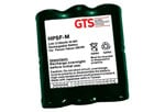 Global Technology Systems Universal Battery