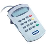 HID OMNIKEY 3821 USB PIN Pad
