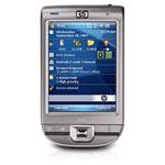 HP iPAQ 100 Classic