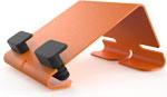 Heckler Tablet Stand
