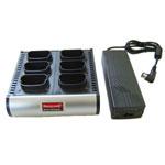 Honeywell MC90/MC91 Replacement Battery
