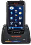 Honeywell Dolphin 70e Black Accessories