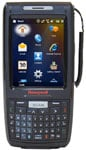 Honeywell Dolphin 7800 Android