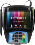 Hypercom L5300