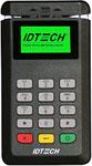 ID Tech BTPay 200