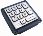 ID Tech SmartPIN