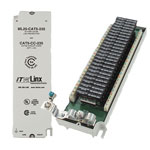 ITW Linx Universal Circuit Card