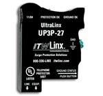 ITW Linx UP3P-27 UltraLinx 66 Block