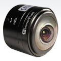 ImmerVision IMV1-1-3NI Panomorph Optical Lens