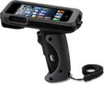 Infinite Peripherals Linea Pro 5 Pistol Grip