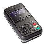 Ingenico iMP350
