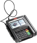 Ingenico iSC Touch 250 Smart Terminals