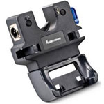 Intermec PB Series Printer Accessories