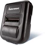 Intermec 681T