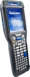 Intermec CK70 RFID Non-Incendive