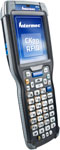 Intermec CK70 RFID