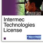 Intermec Software