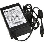 Intermec EasyCoderPF8 Accessories