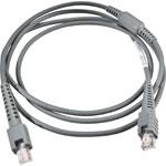 Intermec Cable