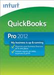 Intuit QuickBooks Financial
